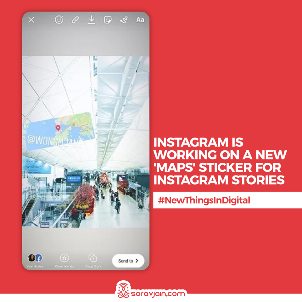 Instagram-Is-Working-on-a-New-Maps-Sticker-for-Instagram-Stories