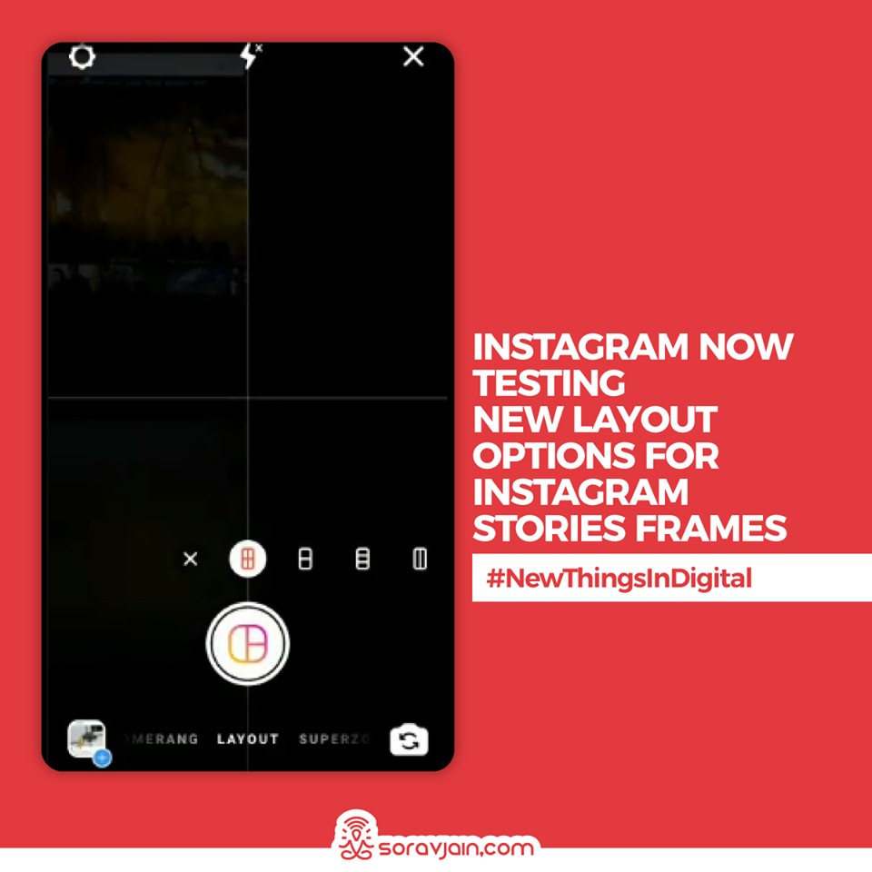 Instagram-Now-Testing-New-Layout-Options-for-Instagram-Stories-Frames