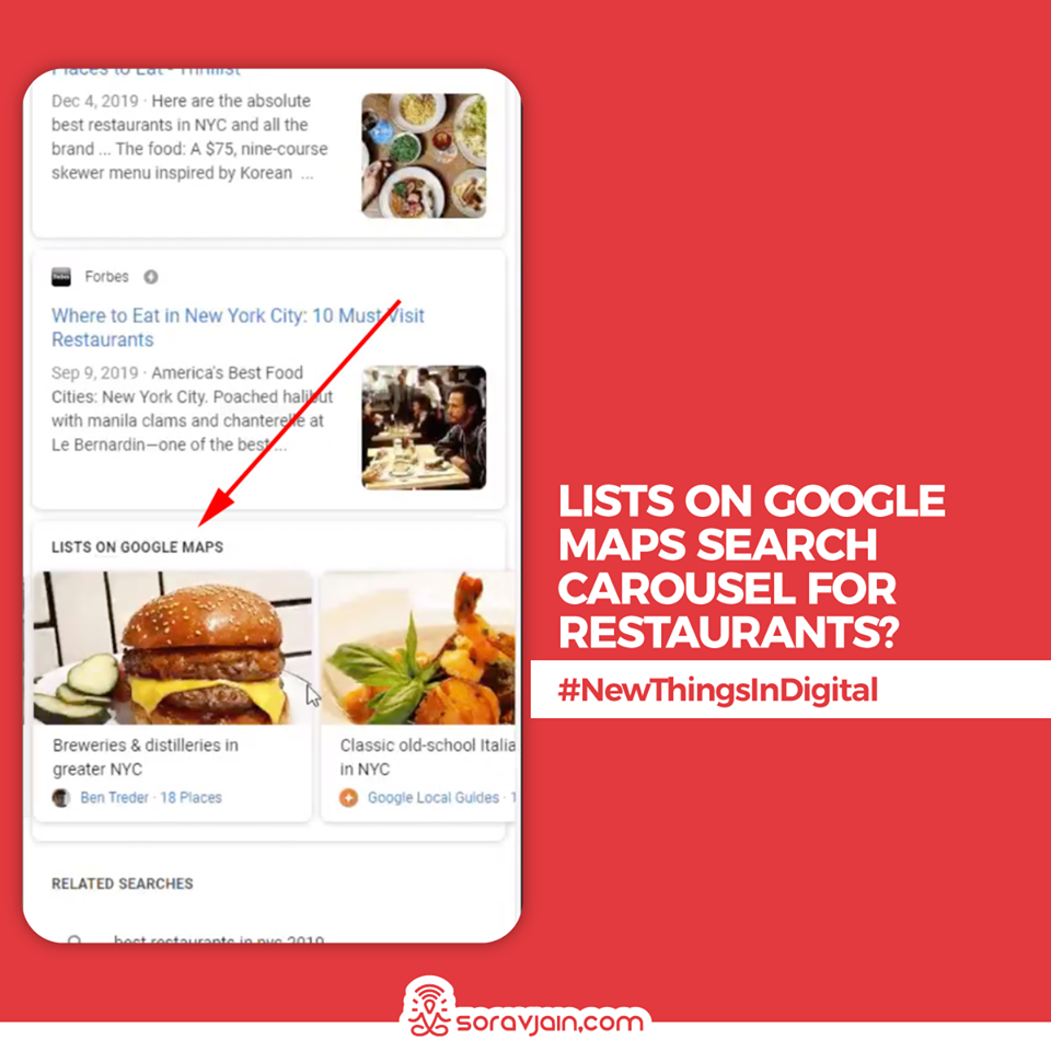 Lists-On-Google-Maps-Search-Carousel-For-Restaurants