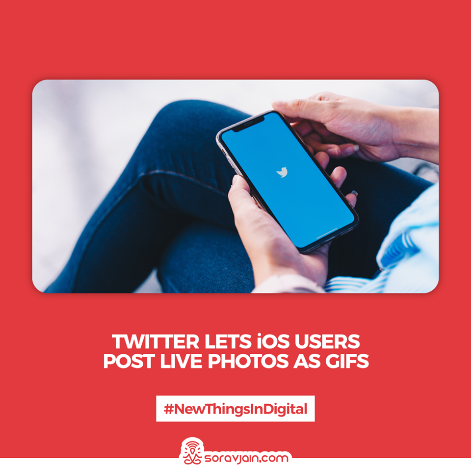Twitter-Lets-iOS-Users-Post-Live-Photos-as-GIFs