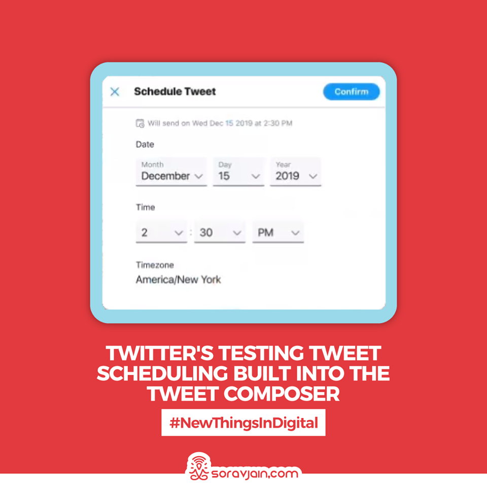 Twitter-is-Testing-Tweet-Scheduling
