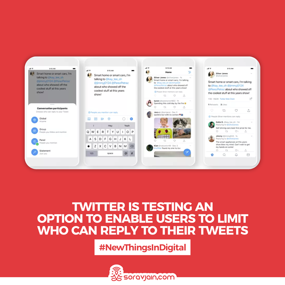 Twitter-is-Testing-an-Option-To-Enable-Users-to-Limit-Who-Can-Reply-to-their-tweets