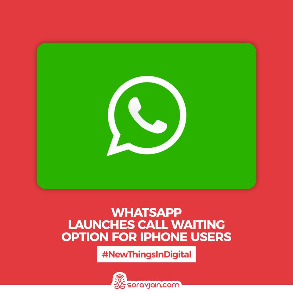 WhatsApp-Launches-Call-Waiting-Option