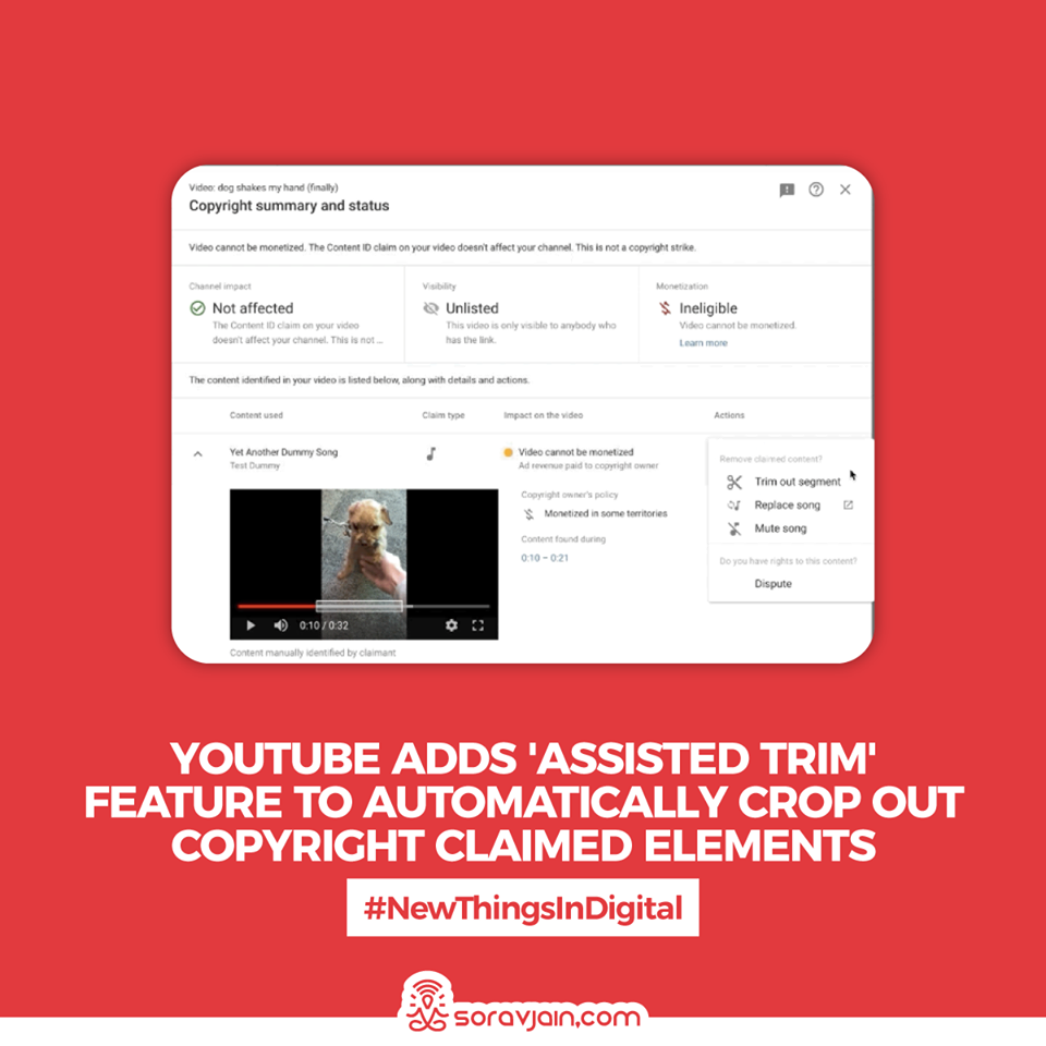 YouTube-Adds-Assisted-Trim-Feature-to-Automatically-Crop-Out-Copyright-Claimed-Elements