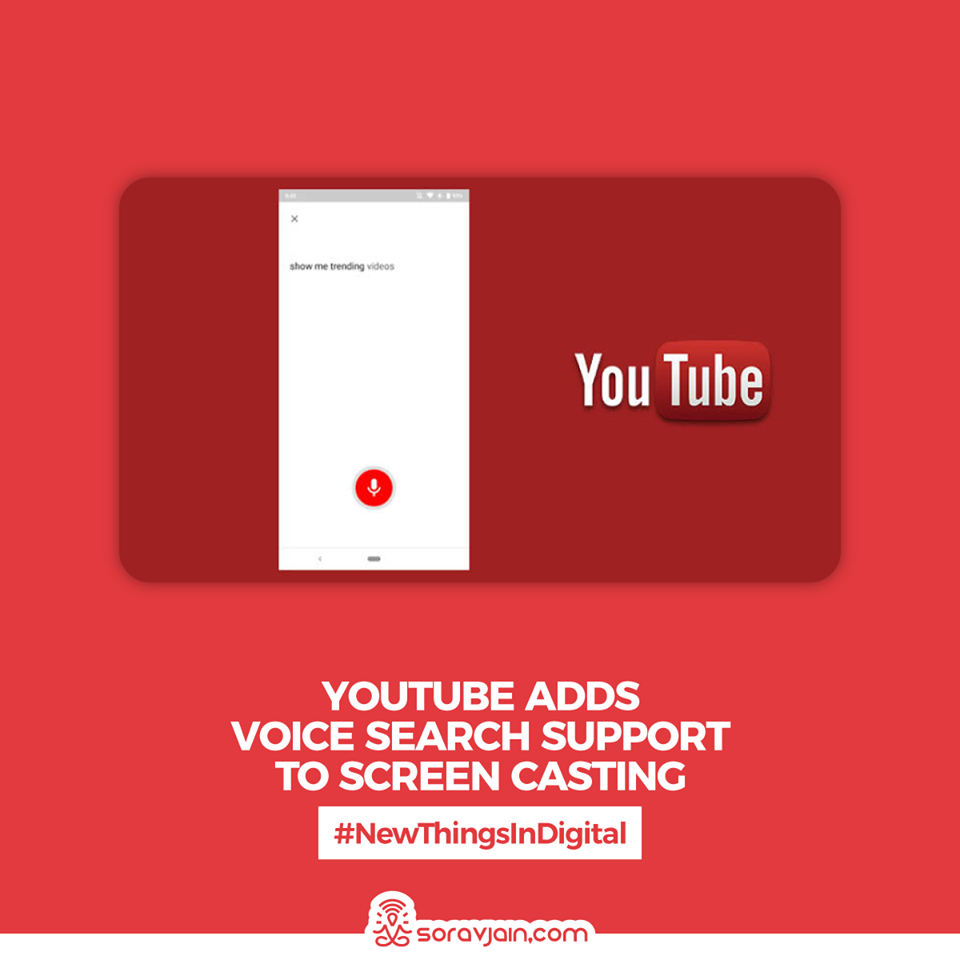 YouTube-Adds-Voice-Search-Support-to-Screen-Casting