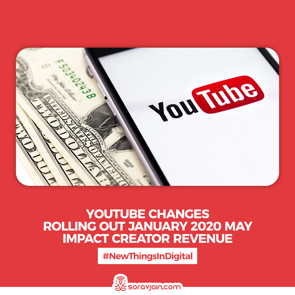 YouTube-Changes-Rolling-Out-January-2020