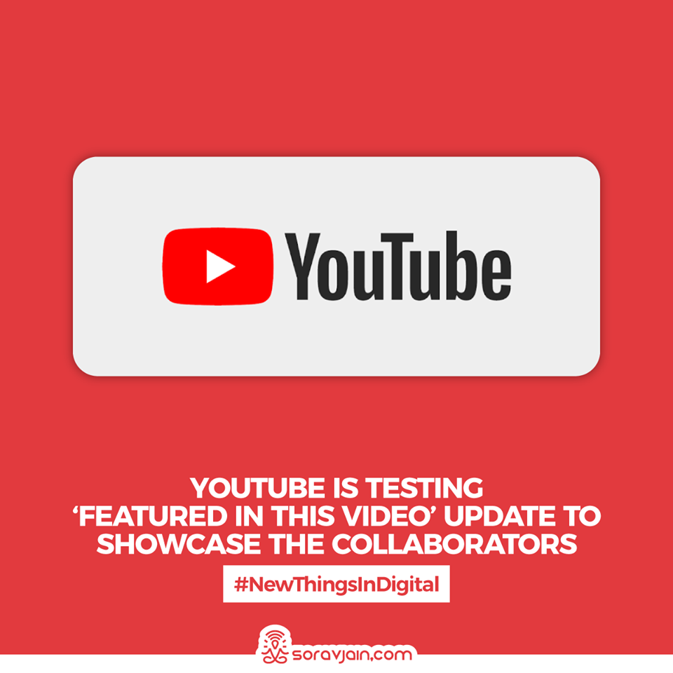YouTube-Is-Testing-'Featured-in-This-Video'-Update-To-Showcase-The-Collaborators