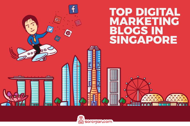 digital-marketing-blogs-singapore