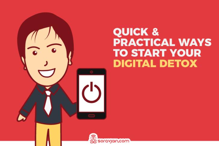 start-digital-detox