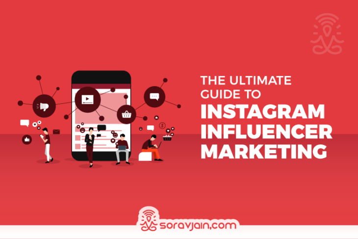 https://www.soravjain.com/best-instagram-marketing-courses-training