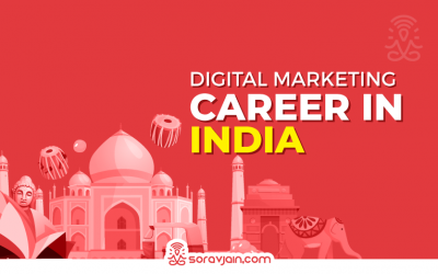 Digital Marketing Career in India – Ultimate Guide + Free Session