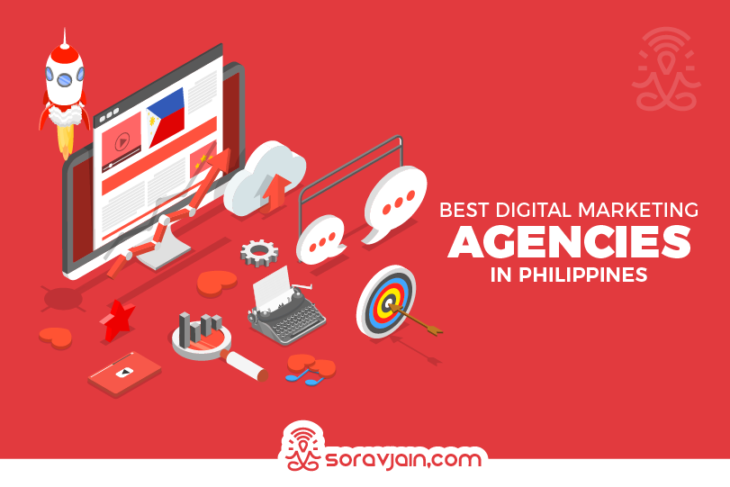 Best-Digital-Marketing-Agencies-in-Philippines