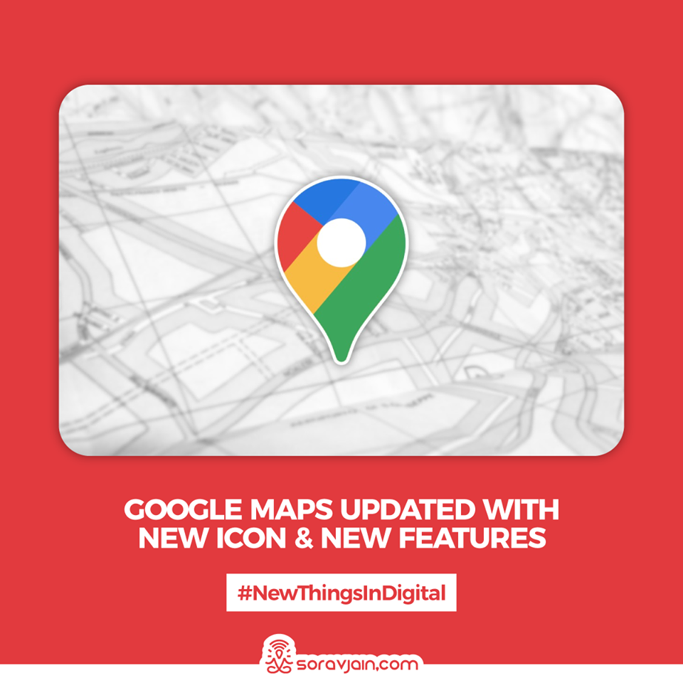 Google-Maps-Updated-With-New-Icon-New-Features
