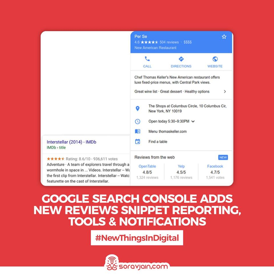 Google-Search-Console-Adds-New-Reviews-Snippet-Reporting-Tools-Notifications