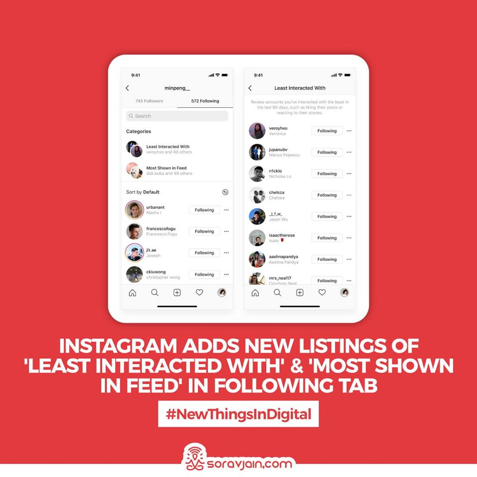Instagram-Adds-New-Listings-of-Least-Interacted-With-and-Most-Shown-in-Feed-in-Following-Tab