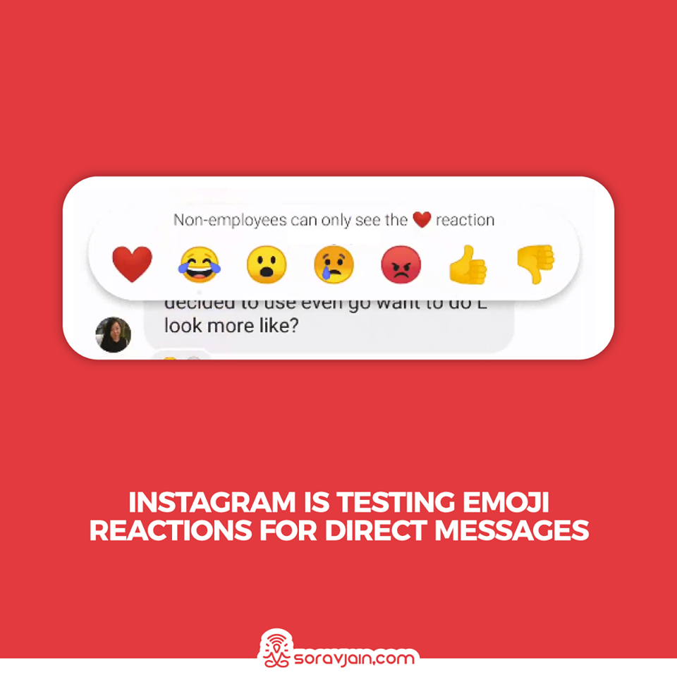 Instagram-Is-Testing-Emoji-Reactions-for-Direct-Messages