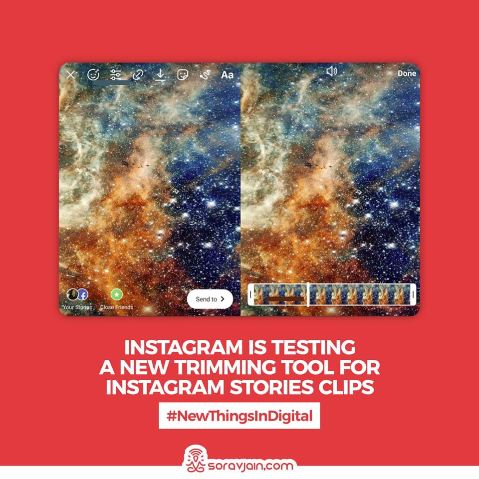 Instagram-Is-Testing-a-New-Trimming-Tool-for-Instagram-Stories-Clips