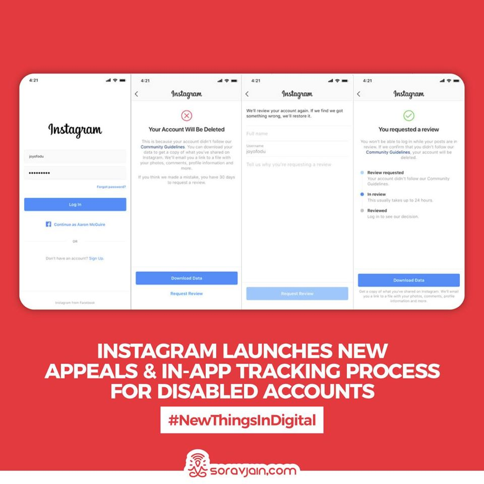 Instagram-Launches-New-Appeals-In-App-Tracking-Process-for-Disabled-Accounts