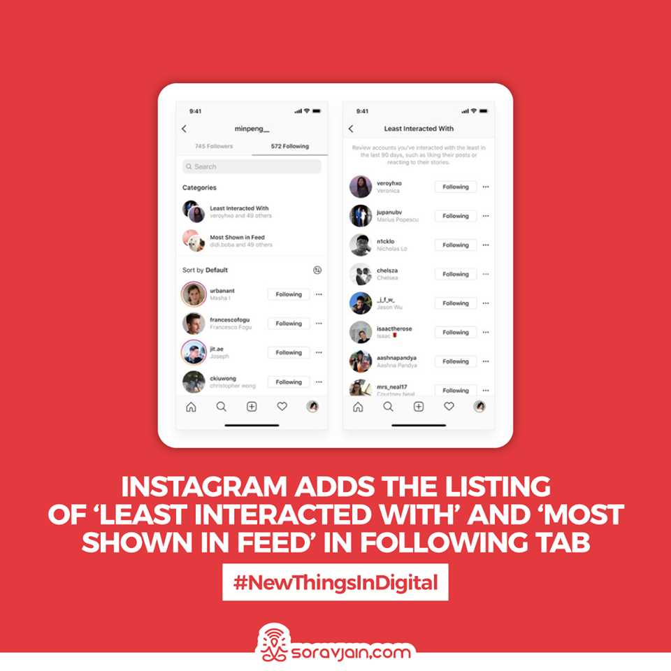 Instagram-adds-the-listing-of-'Least-Interacted-With'-and-'Most-Shown-in-Feed'-in-the-Following-Tab