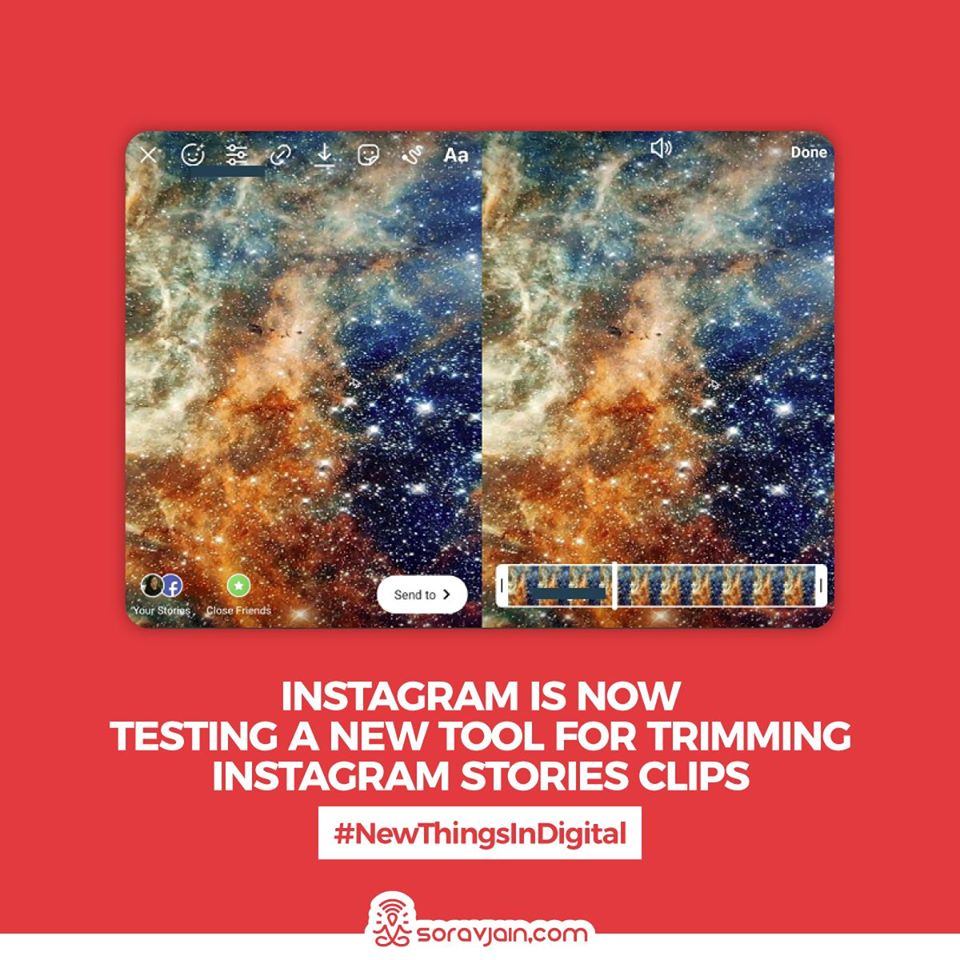 Instagram-is-now-testing-a-new-tool-for-trimming-Instagram-Stories-clips.