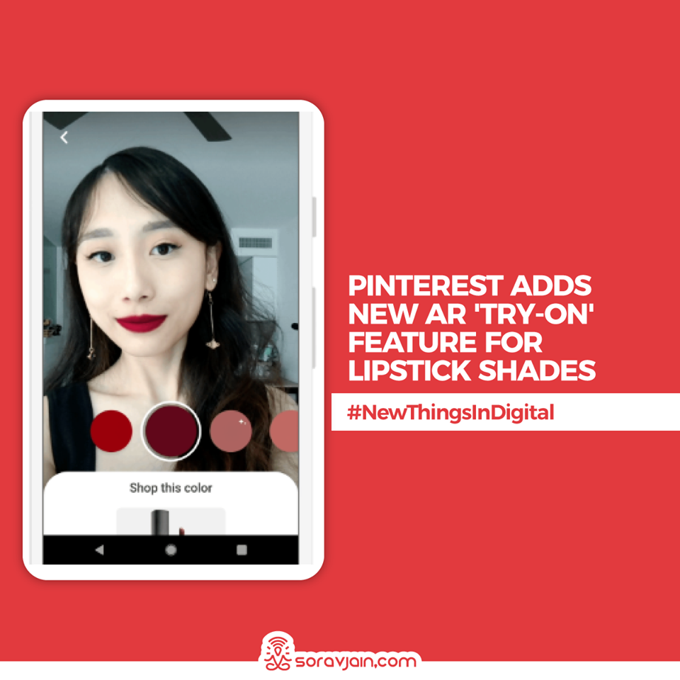 Pinterest-Adds-New-AR-Try-On-Feature-for-Lipstick-Shades