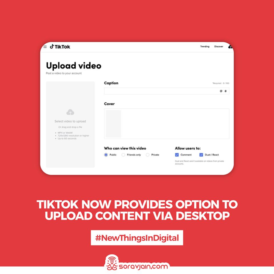 TikTok-now-provides-the-option-to-upload-content-via-Desktop