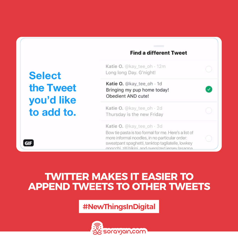 Twitter-Makes-it-Easier-to-Append-Tweets-to-Other-Tweets