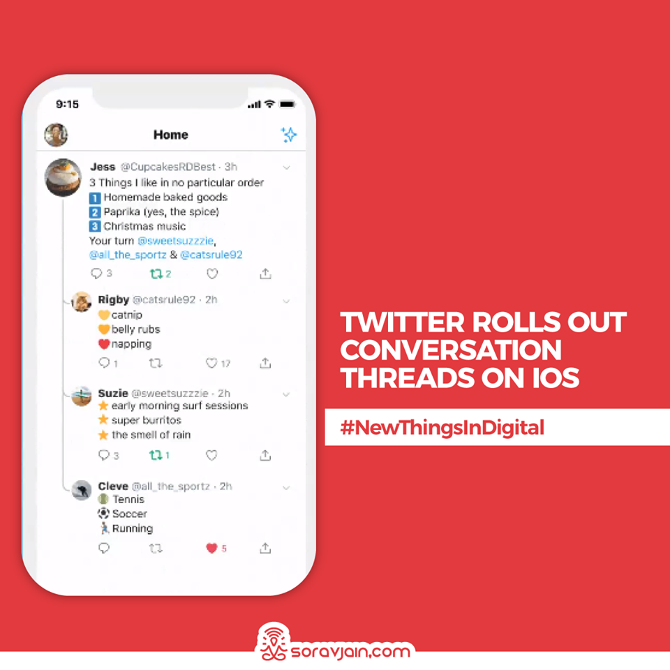 Twitter-Rolls-Out-Conversation-Threads-on-iOS