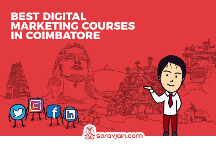 best-digital-marketing-courses-coimbatore-730x487