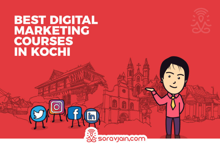 best-digital-marketing-courses-in-kochi