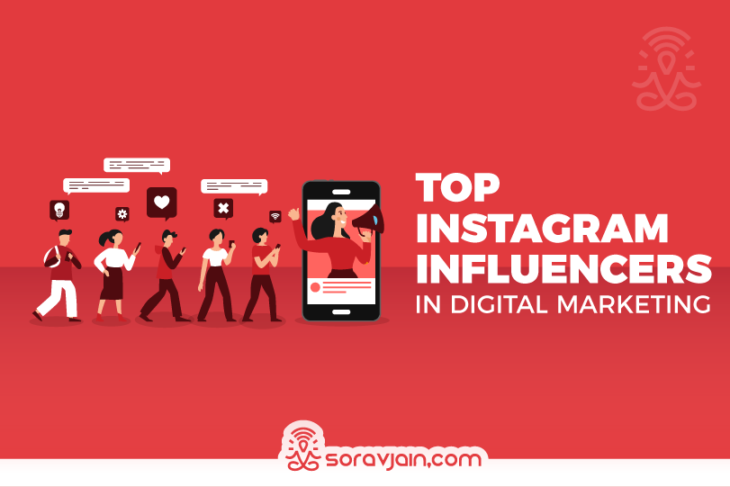 best-instagram-influencers-in-digital-marketing