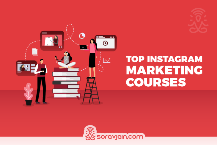 best-instagram-marketing-courses-training