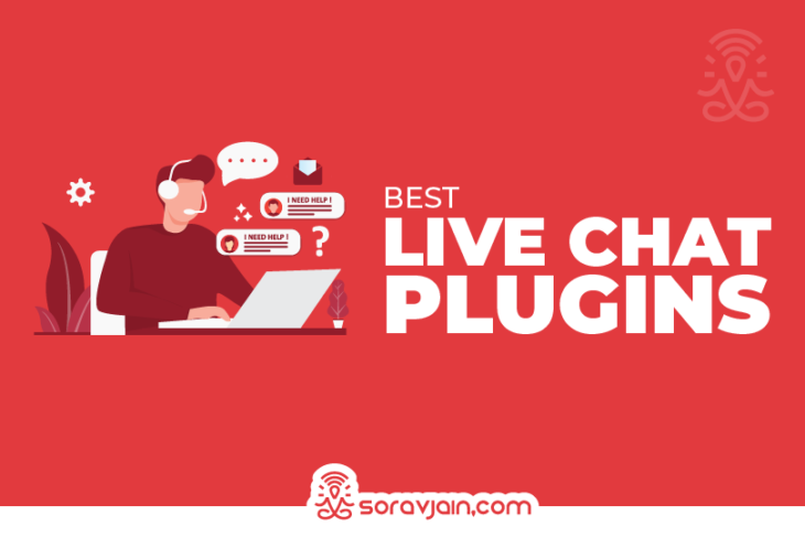 7 Best Live Chat WordPress Plugins for 2020