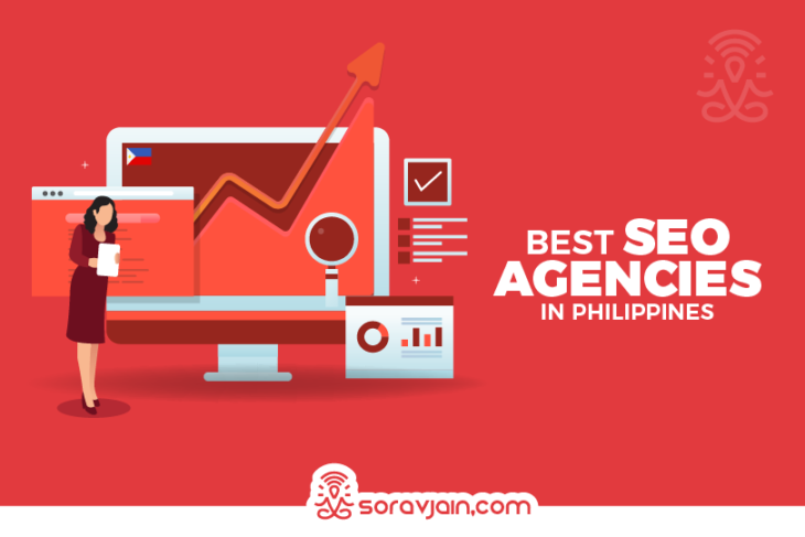 best-seo-agencies-in-philippines
