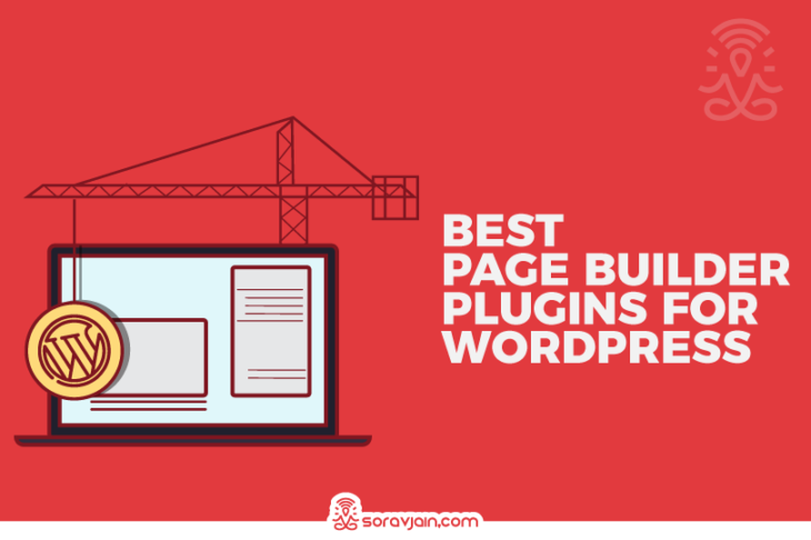 best-wordpress-page-builder-plug-ins-730x486