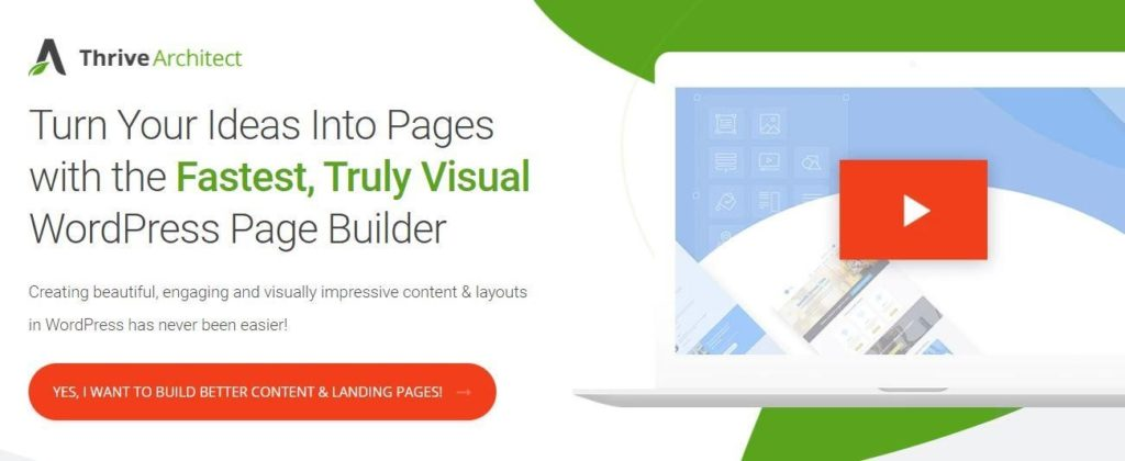 thrive-architect-wordpress-page-builder-plugin-1-1024x420