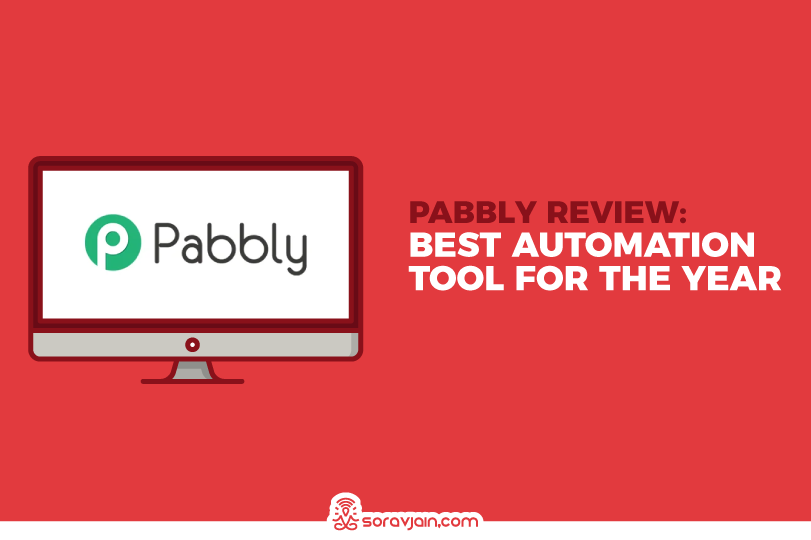 Pabbly review best automation tool