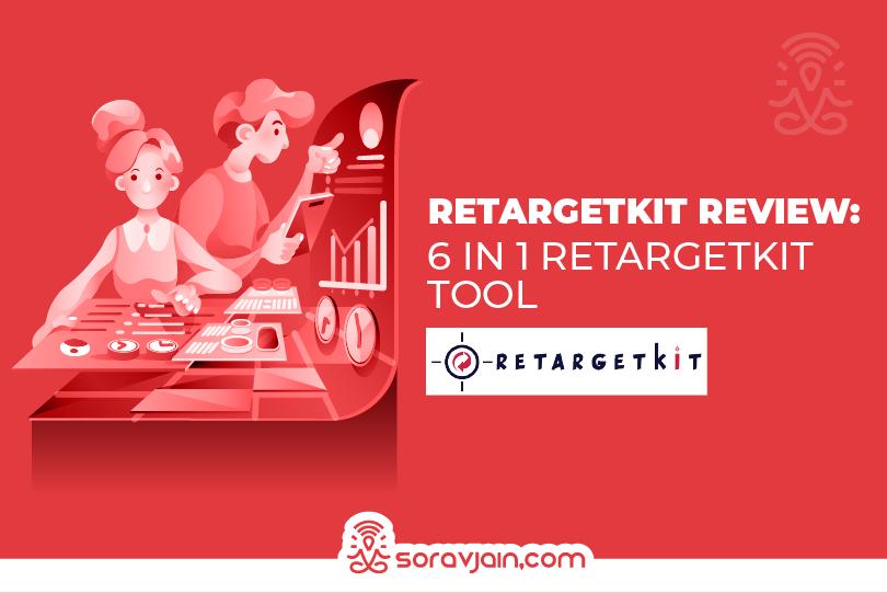 RetargetKit Review