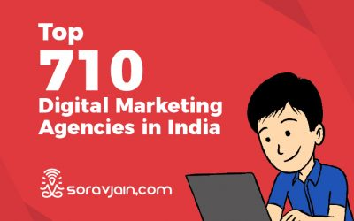 Best Digital Marketing Agencies in India – Social Media Companies to Hire in 2021