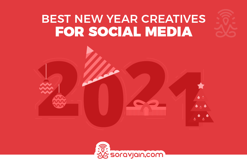 10 Best New Year Social Media Campaigns & Contest Ideas