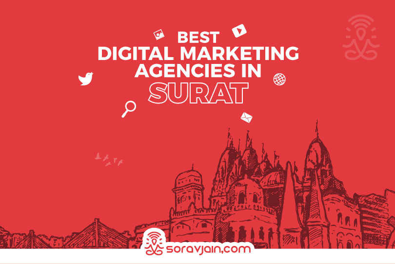 Best Digital Marketing Courses In Surat, Gujarat