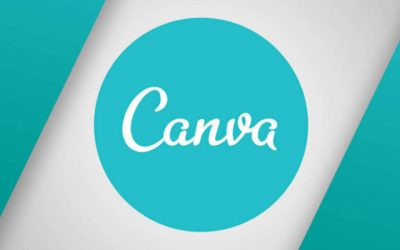 Canva Black Friday Deals 2020 – Buy 1 Get 4 Free + 30 days Free For New Users