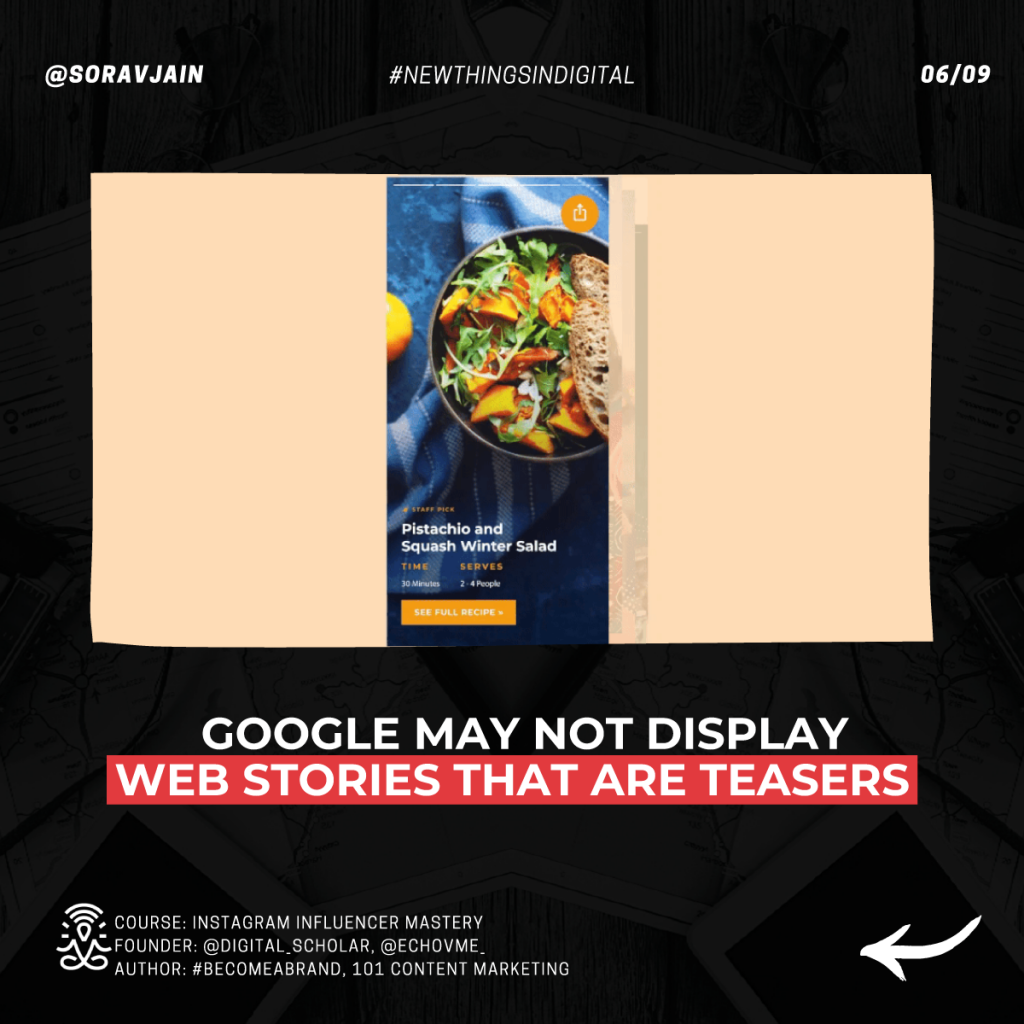 Google-May-Not-Display-Web-Stories-That-are-Teasers