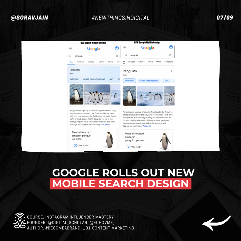Google-Rolls-Out-New-Mobile-Search-Design