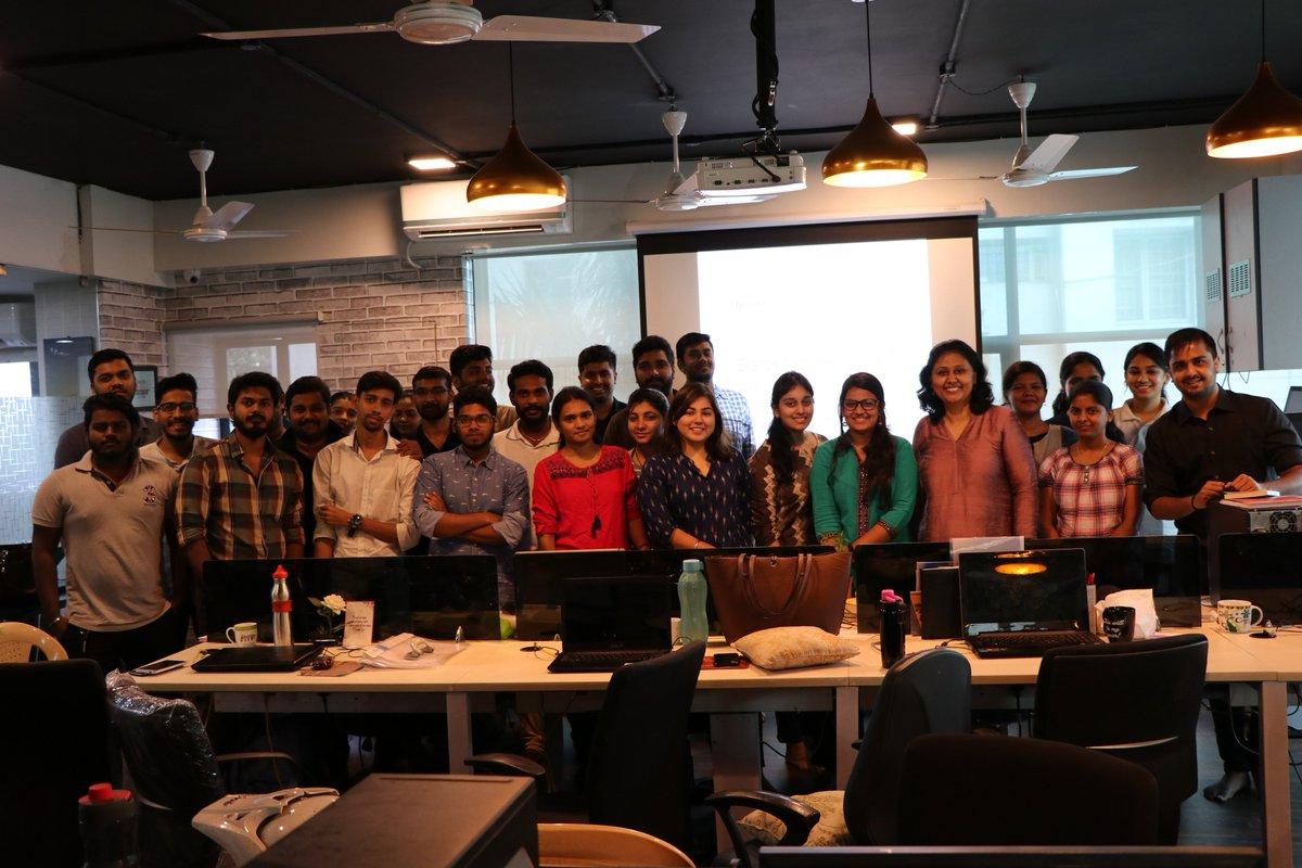 digital marketing agencies in hyderabad