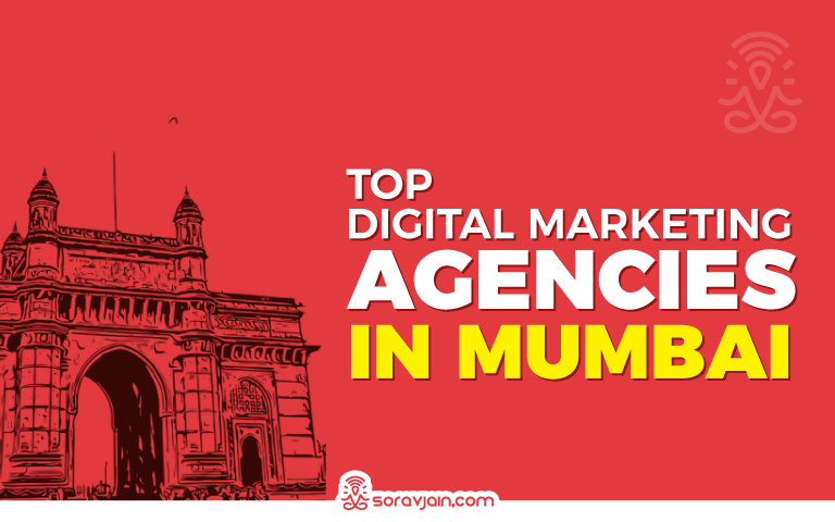 digital marketing agencies in mumbai