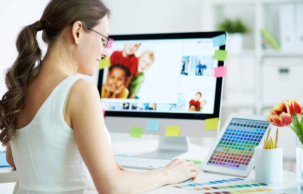 Animators - work from home job in india