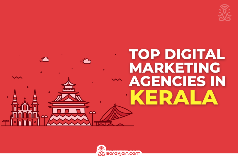 Digital Marketing Agencies in Kerala