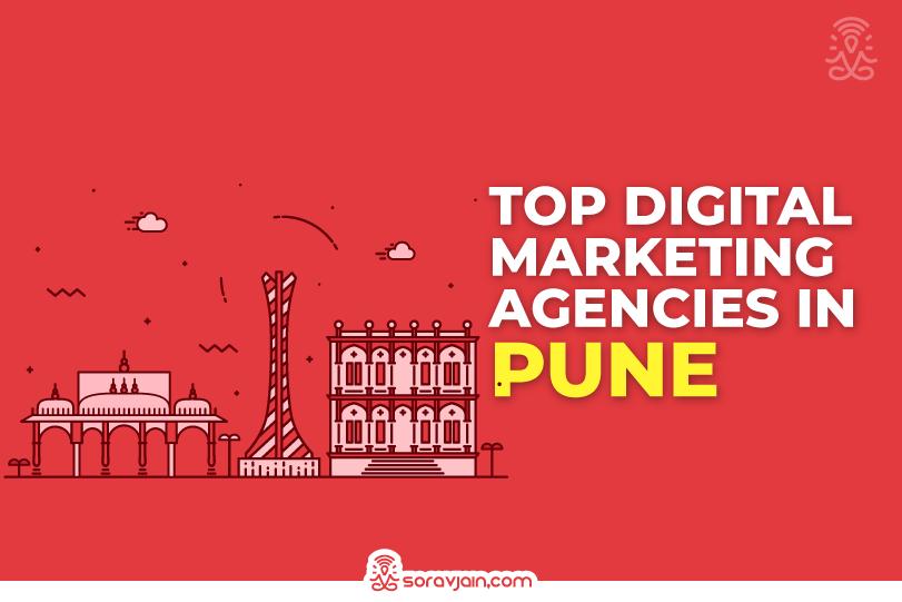 Best Digital Marketing Agencies in Pune For Digital Marketing Campaigns