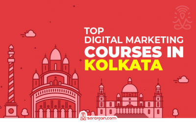 Best Digital Marketing Courses and Training Institutes in Kolkata